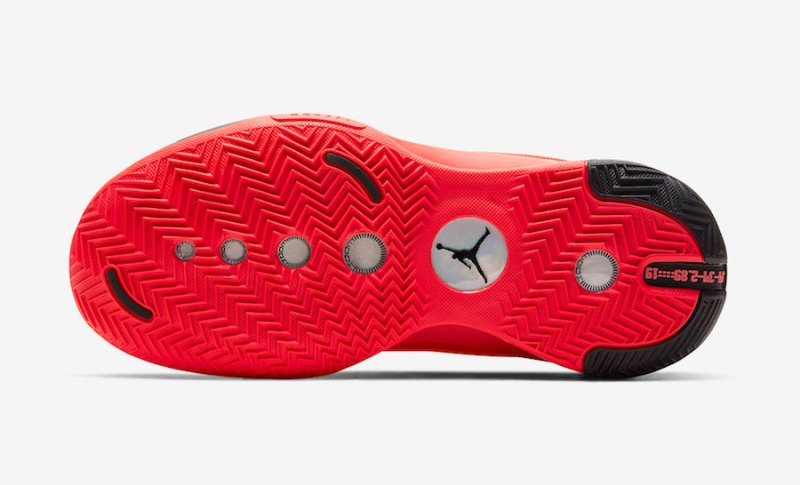 air-jordan-34-infrared-ar3240-600-where-to-buy-footfire-co-uk 6