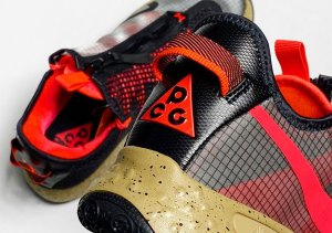 Nike PG 4 PCG CZ2240-900 Release Info UK Europe Feature