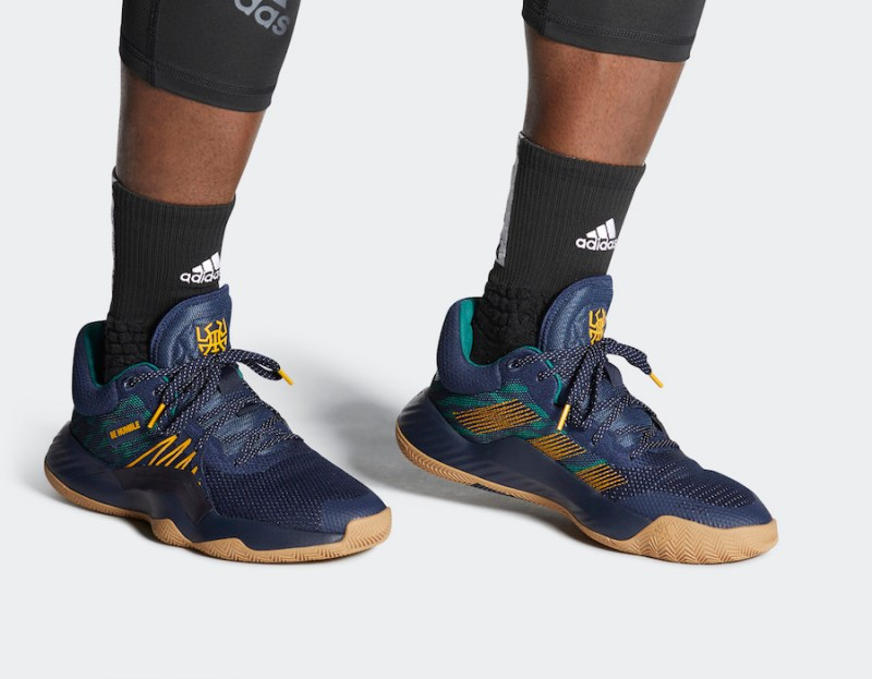 adidas-don-issue-1-be-humble-fv5595-release-info-uk