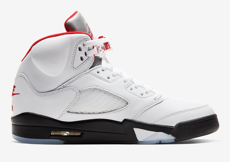 air-jordan-5-fire-red-da1911-102-where-to-buy-uk 3