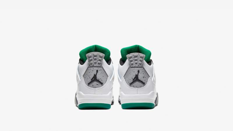 where-to-buy-air-jordan-4-rasta-aq9129-100-uk 3