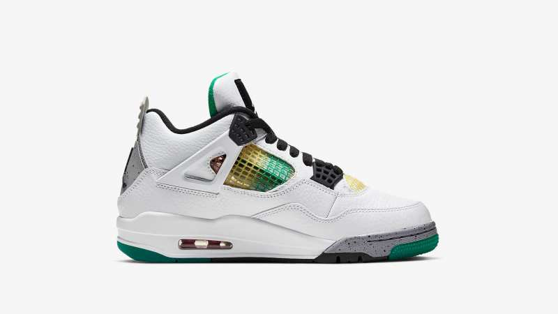 where-to-buy-air-jordan-4-rasta-aq9129-100-uk