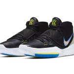 Nike-Kyrie-6-Shutter-Shades-BQ4630-004-Sale