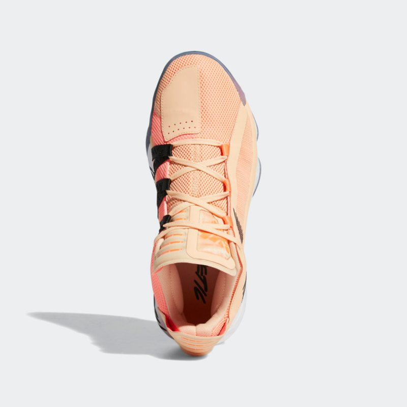 adidas-dame-6-international-womens-day-fw3667-release-info-uk 3