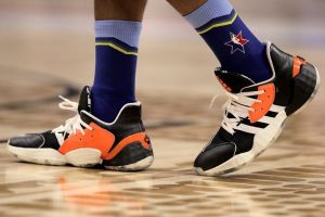 adidas-harden-vol-4-x-daniel-patrick-solar-orange-sale