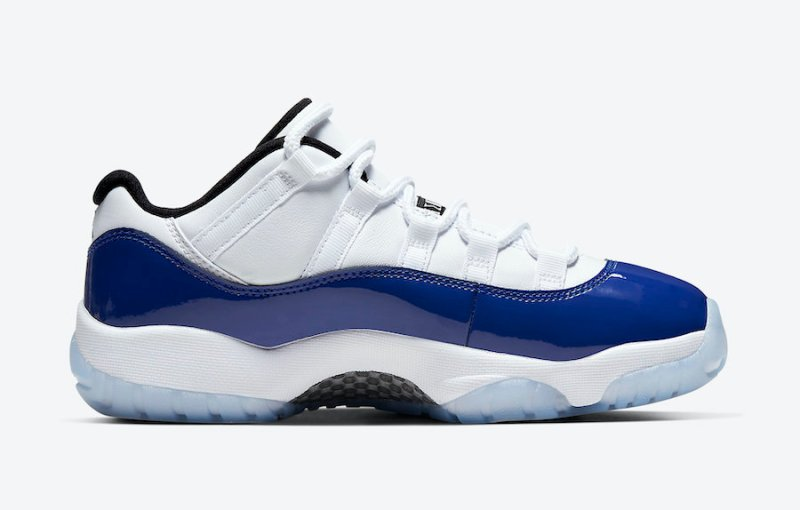air-jordan-11-low-concord-release-info-uk 3