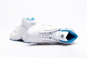 air-jordan-womens-og-unc-cw1106-100-where-to-buy feature