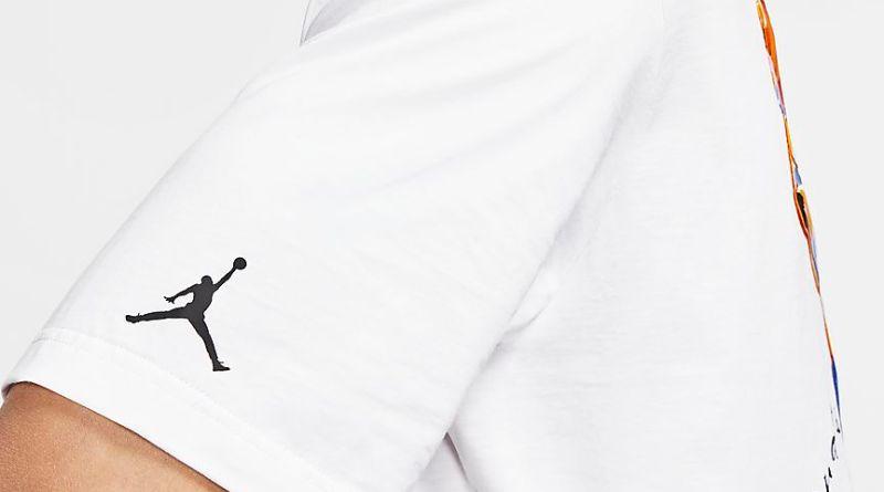 jordan-hoop-heroes-mens-short-sleeve-t-shirt-CW0900-100 4