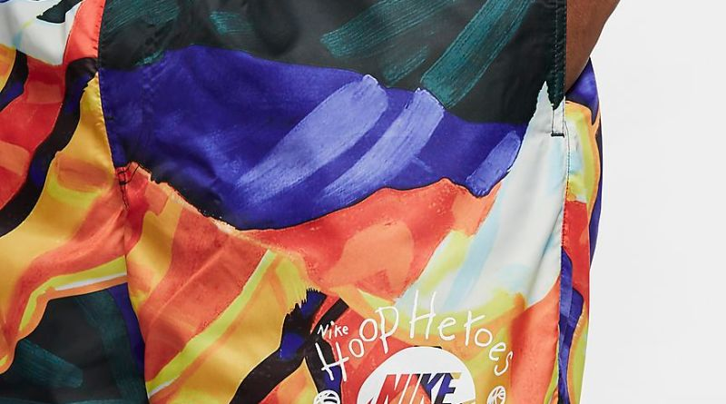 jordan-hoop-heroes-mens-shorts-CW0890-010 1