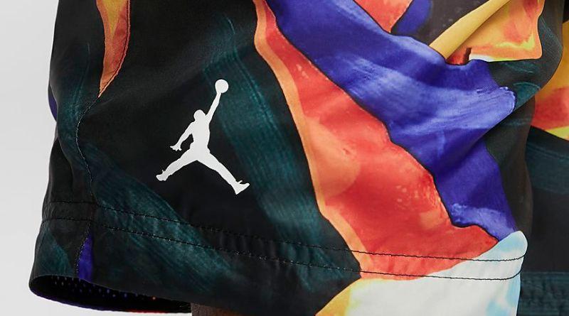 jordan-hoop-heroes-mens-shorts-CW0890-010 3