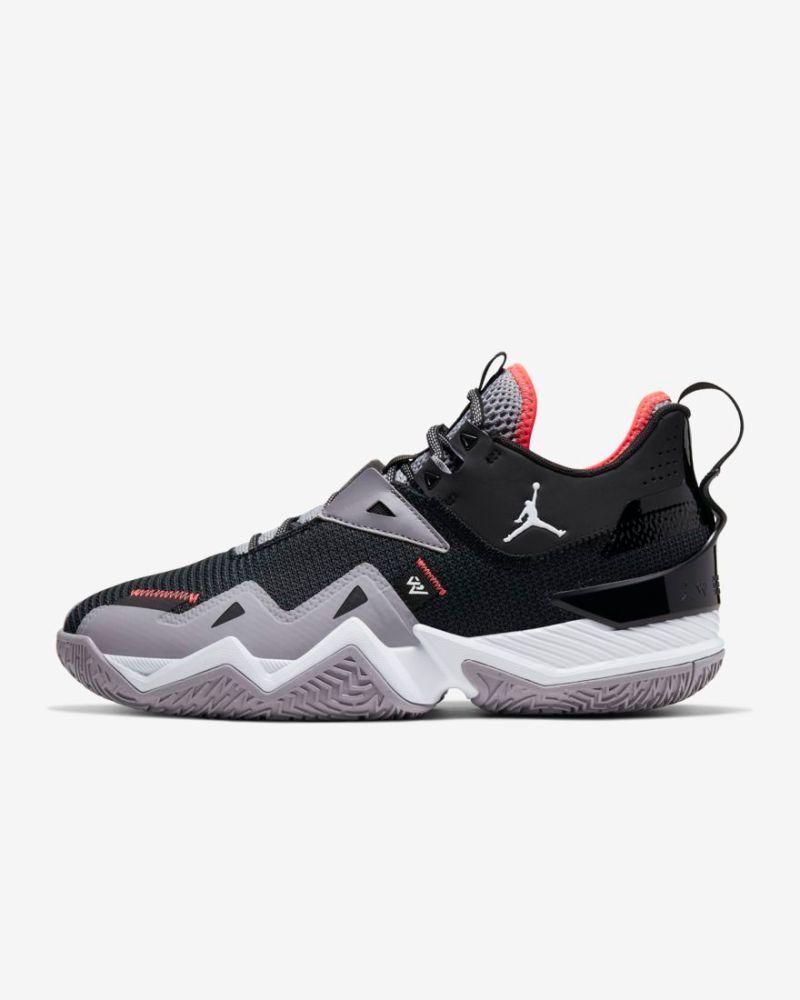 jordan-westbrook-one-take-black-cement-cj0780-001-release-info-uk 1