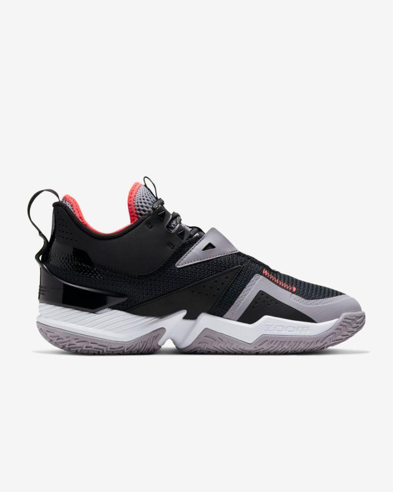 jordan-westbrook-one-take-black-cement-cj0780-001-release-info-uk 2