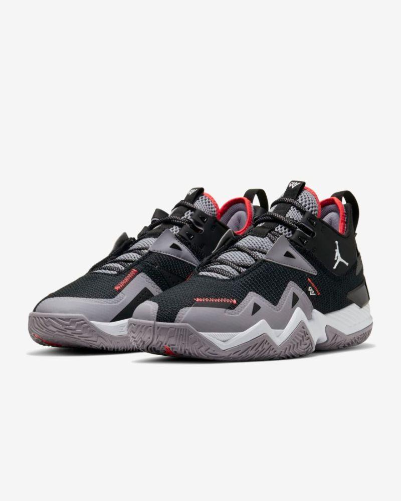 jordan-westbrook-one-take-black-cement-cj0780-001-release-info-uk 5