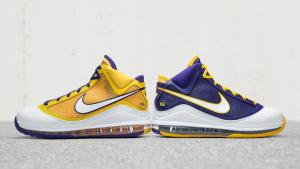 nike-lebron-7-media-day-cw2300-500-where-to-buy-uk Feature