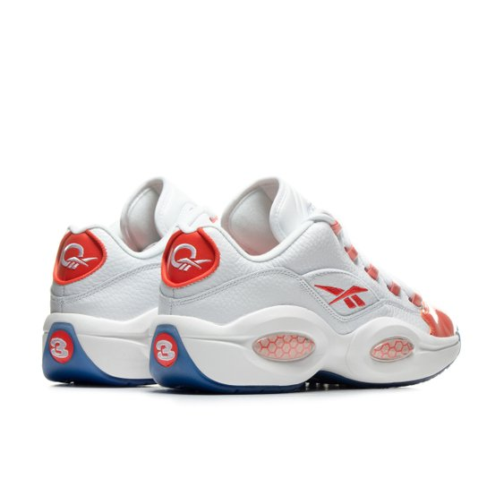 reebok-question-low-vivid-orange-fx4999-now-available 1