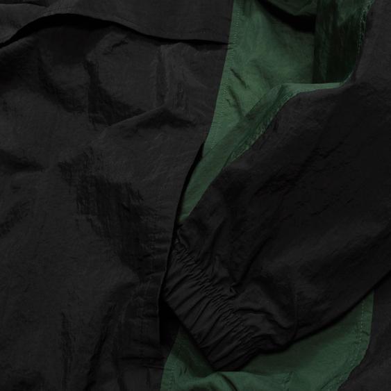 Nike Basketball Jacket AJ3918-015 2