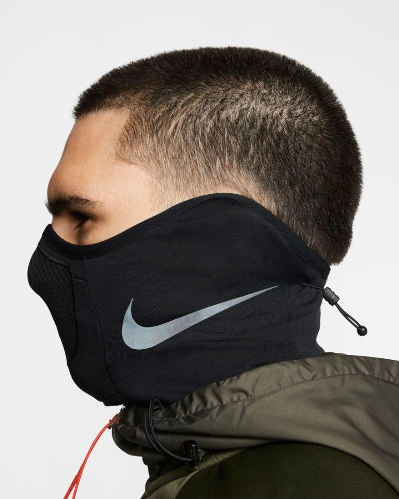Nike Strike Snood BQ5832-010 Release Info 2