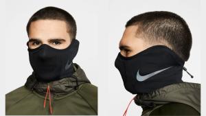 Nike Strike Snood BQ5832-010 Release Info Feature