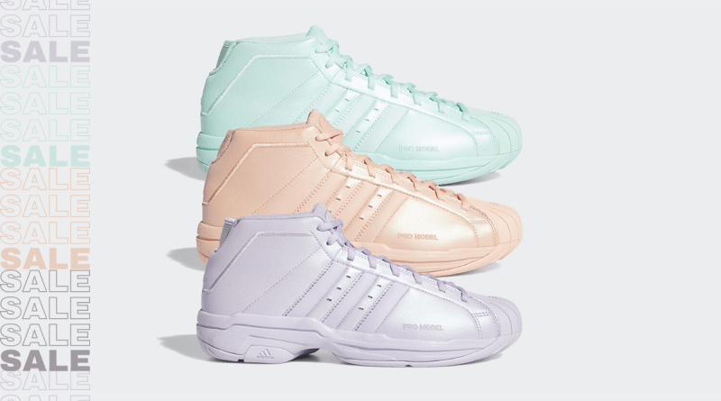 adidas-pro-model-2g-easter-collection-sale Feature
