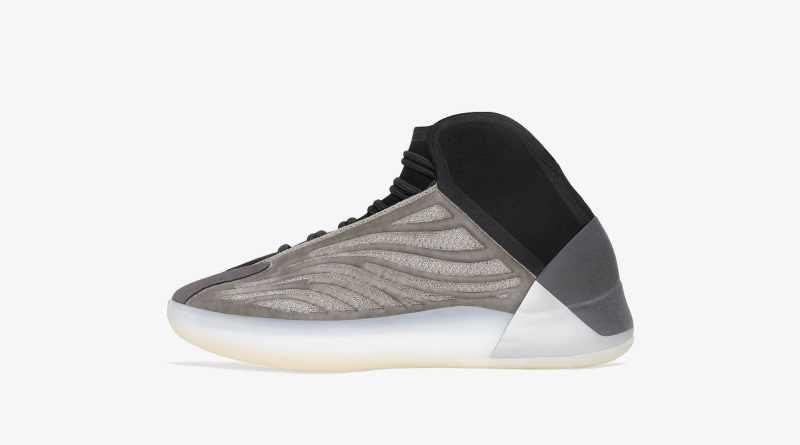 adidas-yeezy-qntm-barium-release-info-uk 1