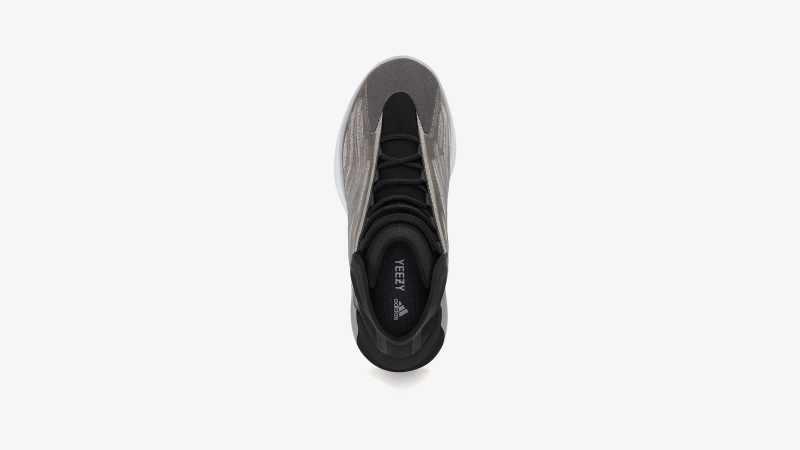 adidas-yeezy-qntm-barium-release-info-uk 5