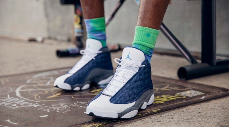 air-jordan-13-retro-flint-414571-404-release-info Feature
