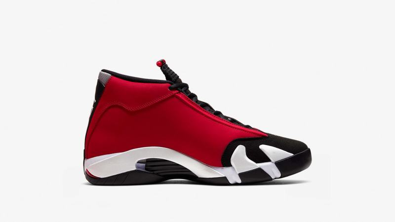 air-jordan-14-gym-red-487471-006-release-info 4