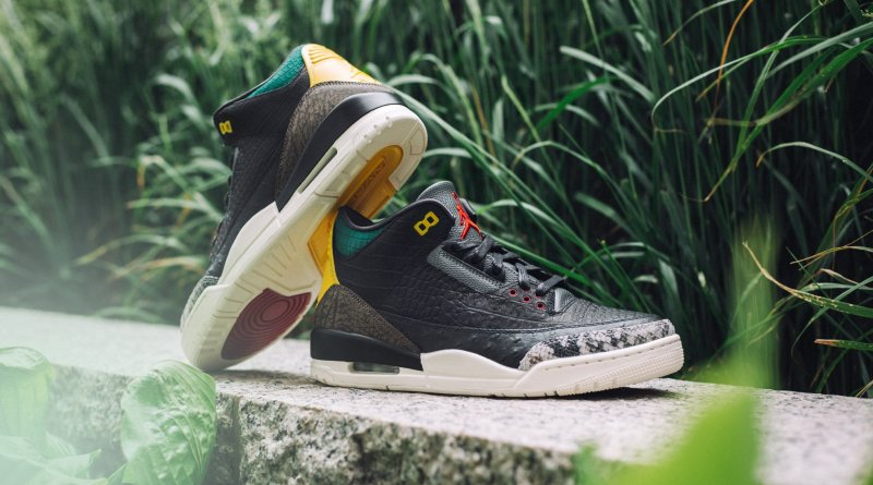 air-jordan-3-animal-instinct-2-0-ck4344-002-restock Feature