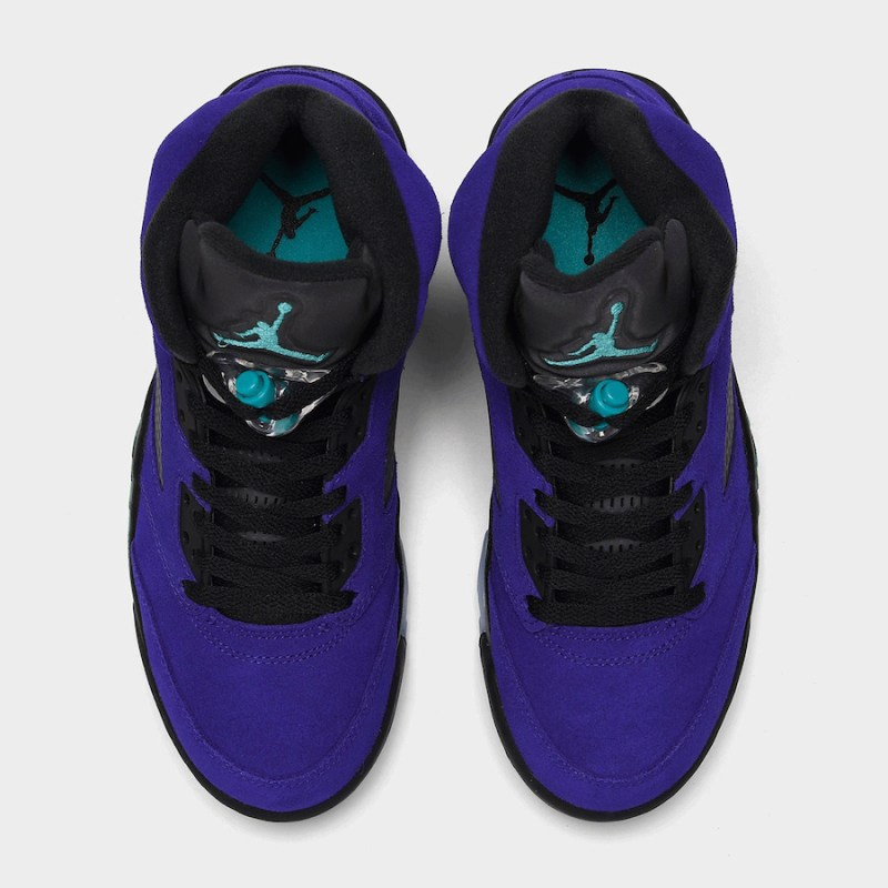 air-jordan-5-alternate-grape-136027-500-release-info-uk 3