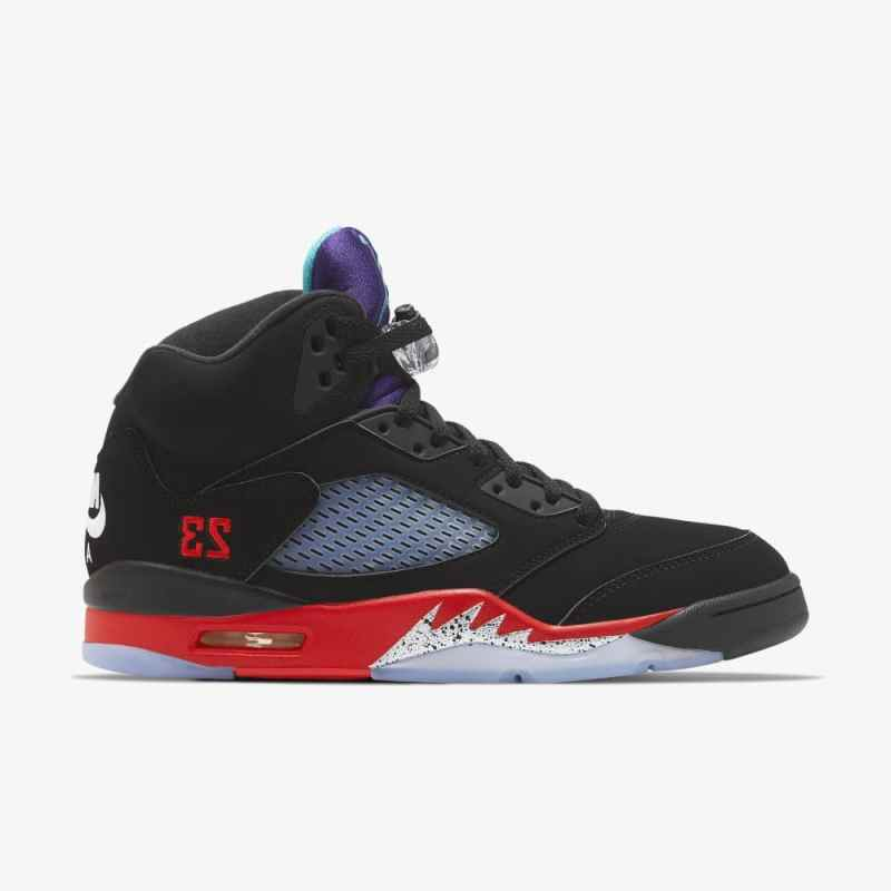 air-jordan-5-top-3-cz1786-001-release-info 3