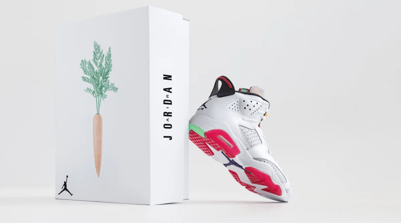 air-jordan-6-hare-cd6109-001-restock Feature Image