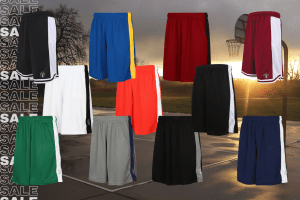 choose-from-11-colours-of-starting-5-shorts-for-only-10-00