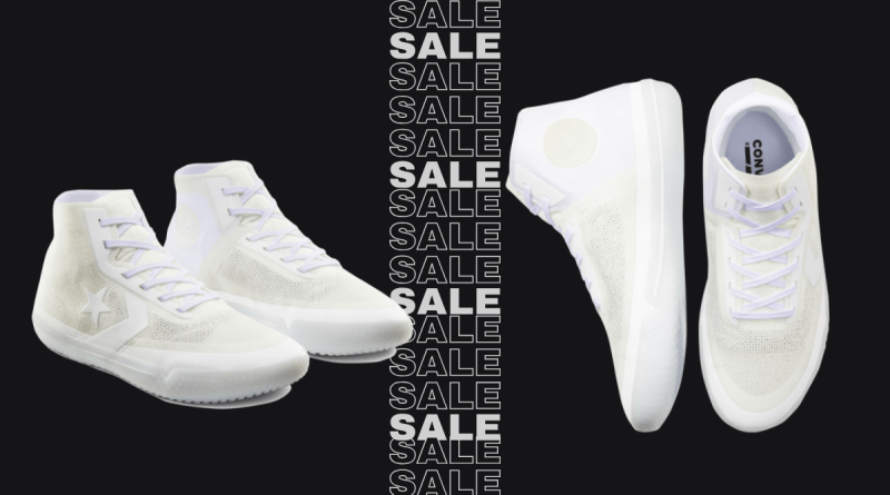 converse-all-star-pro-bb-triple-white-168132c-sale Feature