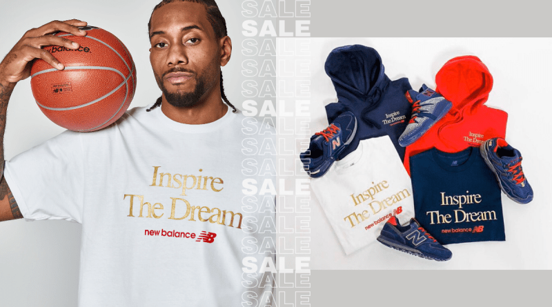 kawhi-leonards-new-balance-inspire-the-dream-collection-sale