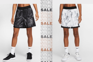 nike-dri-fit-womens-basketball-shorts-bv9322-010-bv9322-100-sale Feature Image