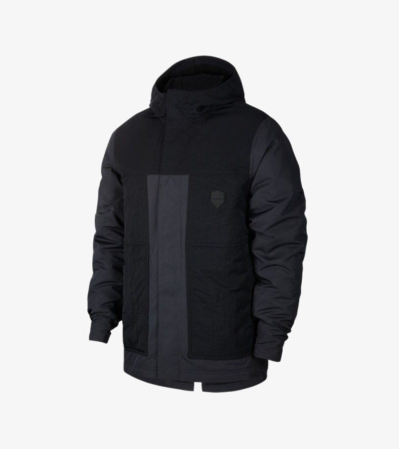 nike-lebron-protect-basketball-jacket-at3902-010-sale 1