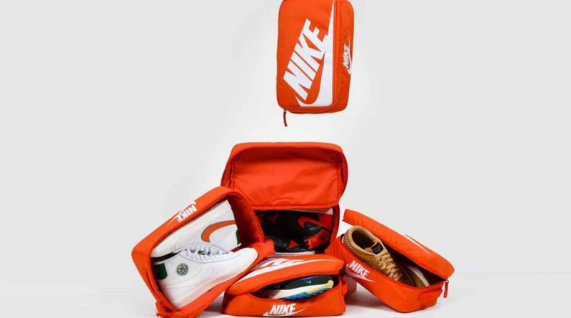 restock-keep-your-sneakers-protected-in-the-nike-shoebox-bag