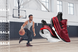 under-armour-curry-7-underrated-tour-3021258-605-sale