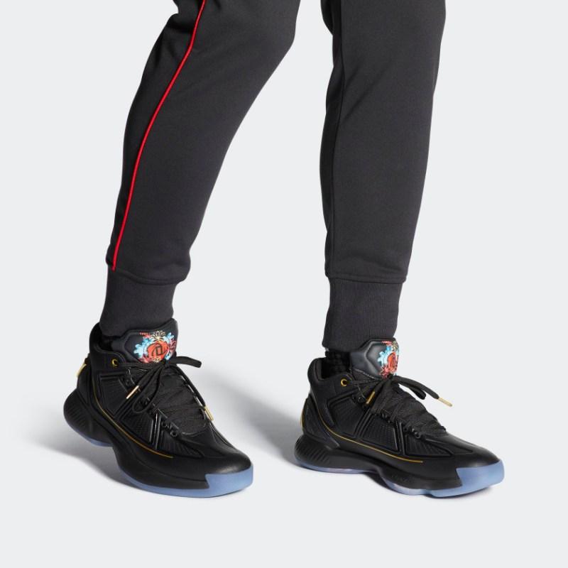adidas-d-rose-10-cny-eh2110-sale