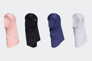 adidas-sport-hijab-ge3280-ge4339-gk0045-gk0046-now-available Feature