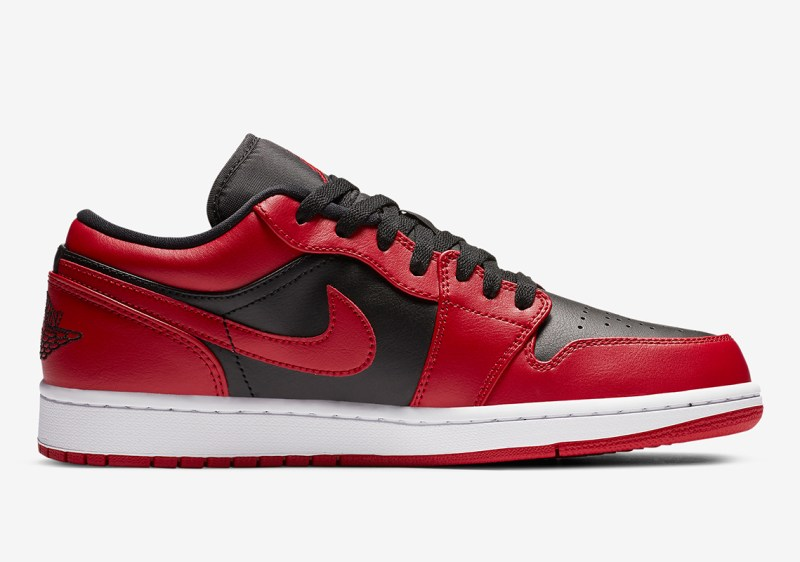air-jordan-1-low-varsity-red-553558-606-now-available 3