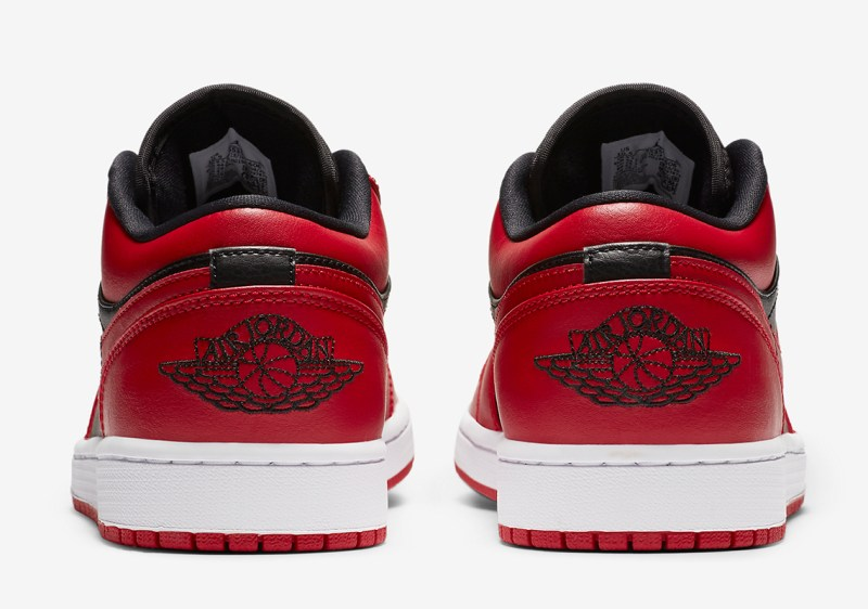 air-jordan-1-low-varsity-red-553558-606-now-available 5