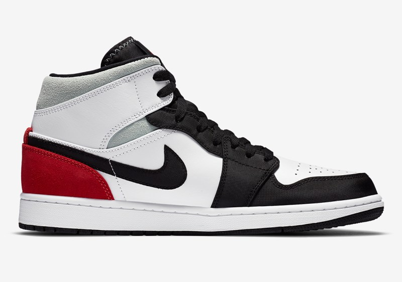 air-jordan-1-mid-se-track-red-852542-100-now-available 3