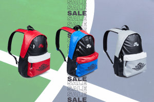 air-jordan-mashup-retro-1-backpack-sale Feature