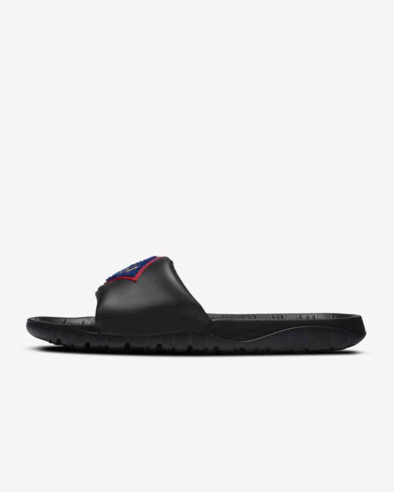 jordan-break-se-slide-black-deep-royal-cv4901-001-now-available 1