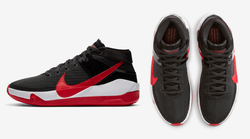 nike-kd-13-bred-ci9948-002-release-info-uk Feature