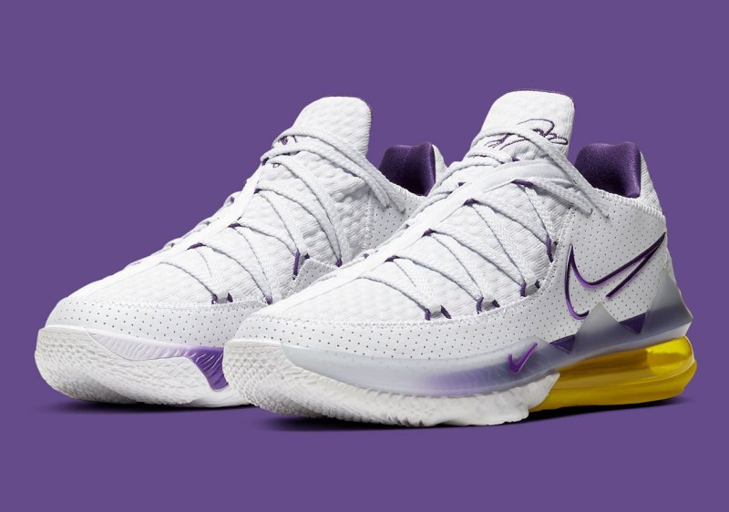 nike-lebron-17-low-lakers-home-release-info 2