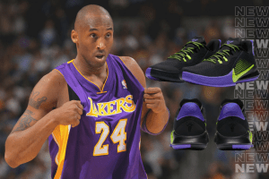 nike-mamba-fury-lakers-away-ck2087-003-now-available Feature