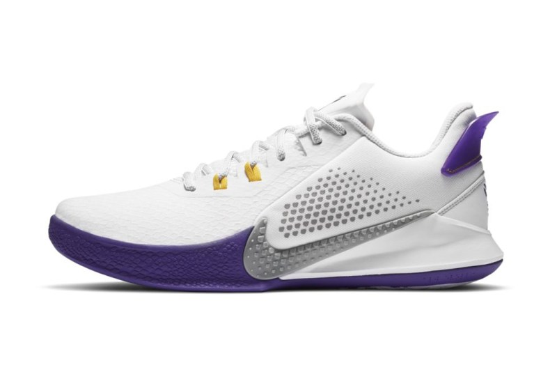 nike-mamba-fury-lakers-now-available 1