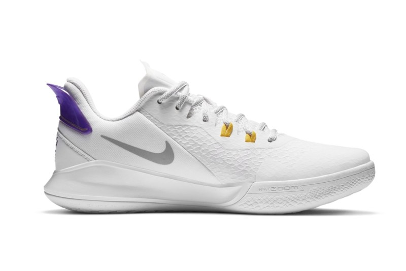 nike-mamba-fury-lakers-now-available 2